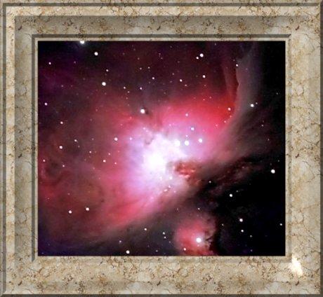 Telescope Minireview   lots of em'!